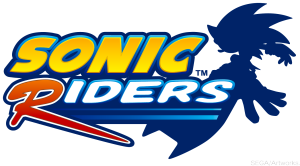 Sonic Riders Was Once Planned For GBA