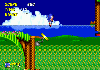 Side_spring_sonic_2