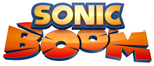 Sonic Boom UK Air Date & Time