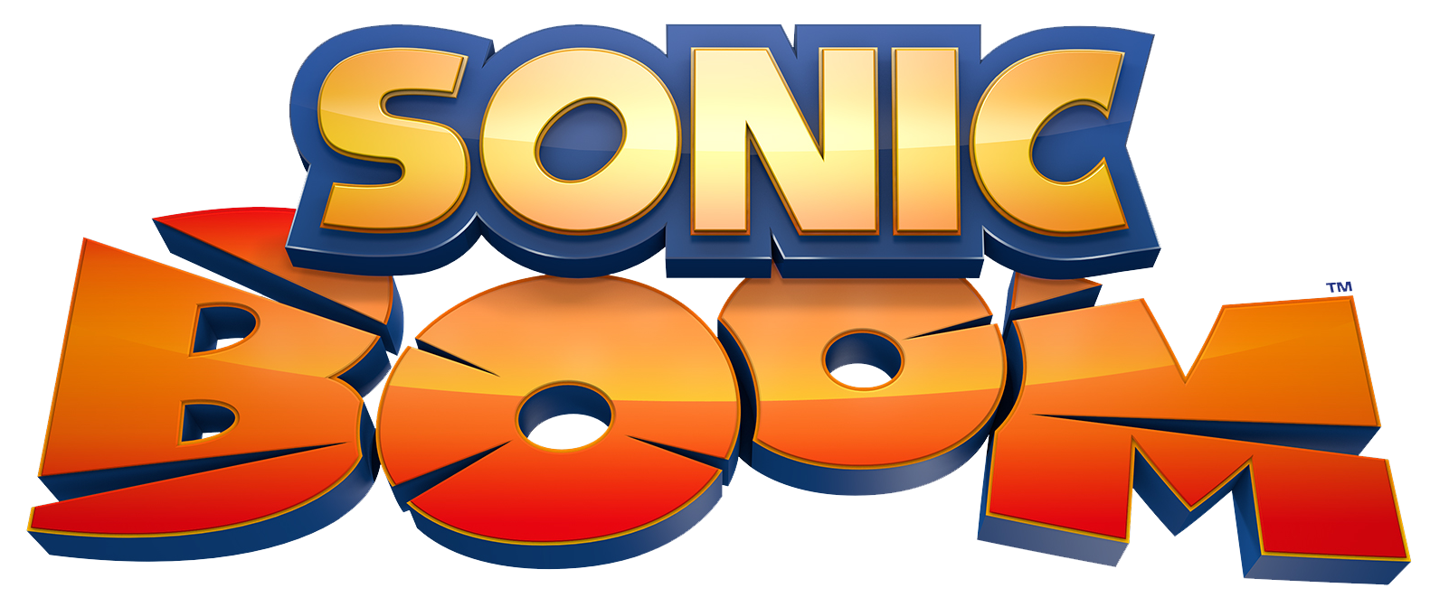 UPDATE: Sonic Boom Free To Play Mobile Games Coming?