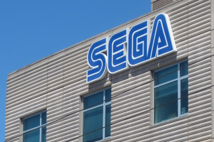 SEGA Admits Betraying Fans, Game Announcement at TGS