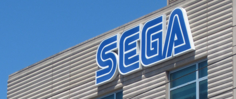 Sega to Focus On Digital/PC, Relocating to South California, 300 jobs to go