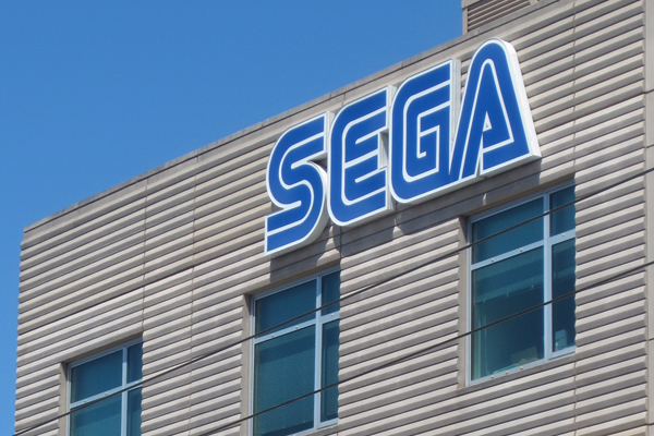 "The Spin: ""Sega of America used Downsizing, it's Effective"""