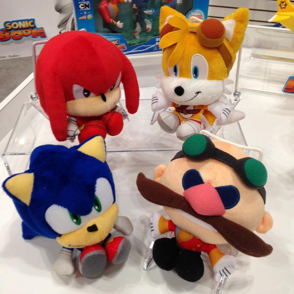 sonicboomplush