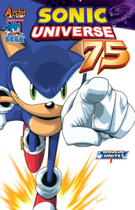 SonicUniverse_75-0