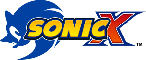 Complete series of Sonic X coming to DVD