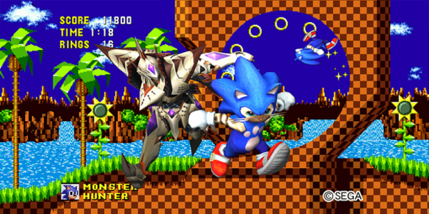 gaming-sonic-the-hedgehog-monster-hunter-02