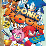 sonicboom-06-0-130172