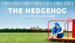 "Sonic Fan Film ""The Hedgehog"" is Released"