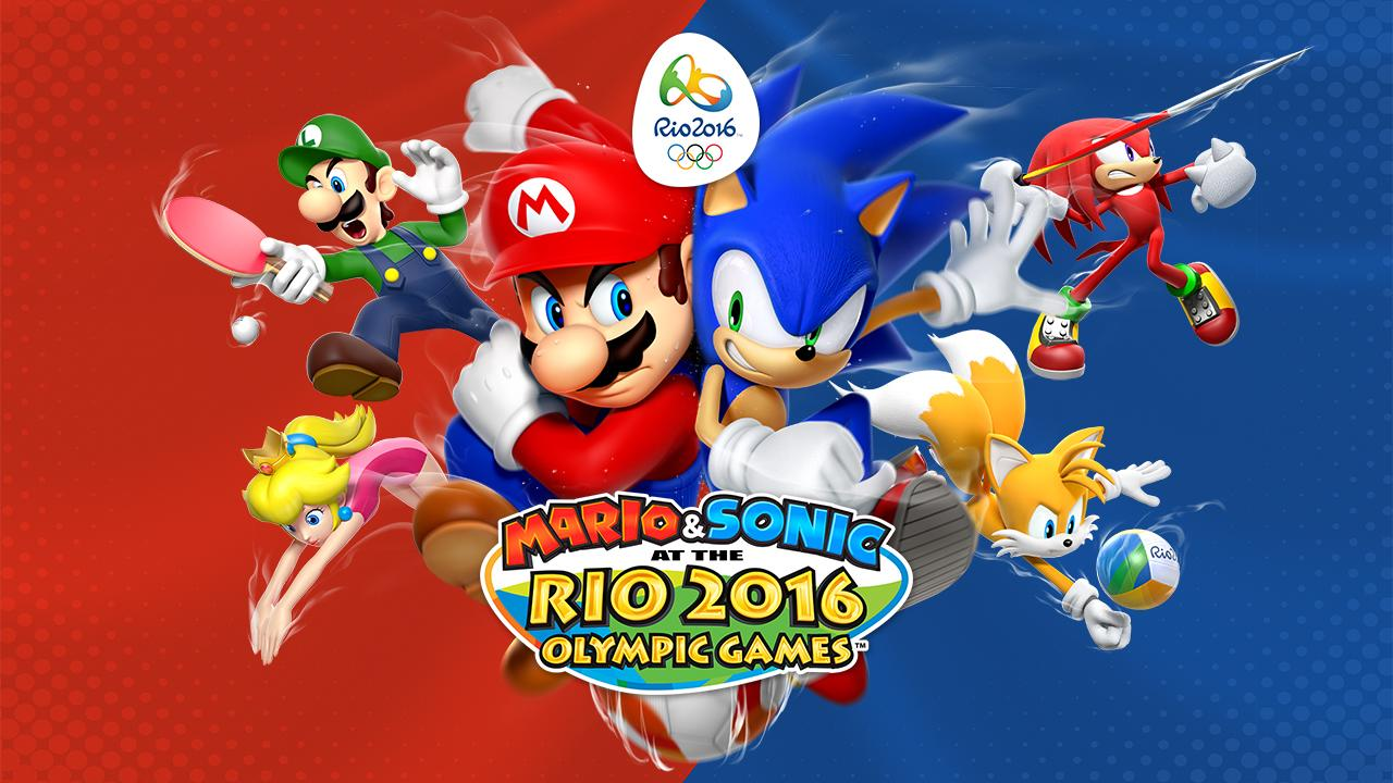 Olympic games rio 2016 dates