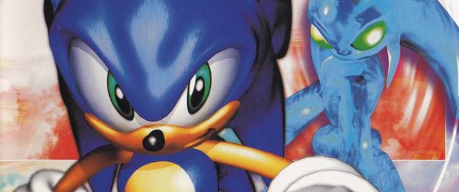 Revealed: Full List of Game Gear Games Included in Sonic Adventure DX