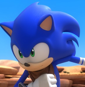 SONIC-BOOM-TV-SERIES-PICTURE_04_1391691352