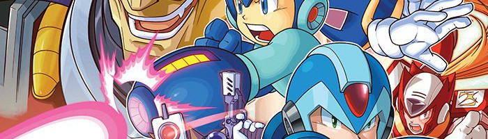 Preview: Sonic Universe #76 (Worlds Unite Part 1)
