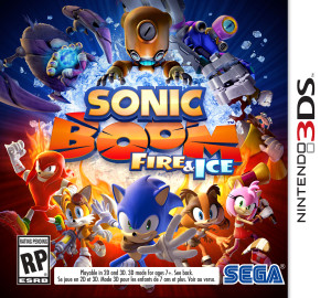 SBFI_3DS_Packfront_high