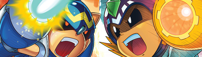 Preview: Sonic the Hedgehog #273 (Worlds Unite Part 3)