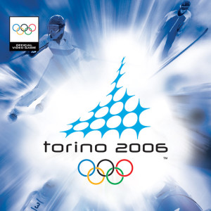 Torino 2006 Official Video Game