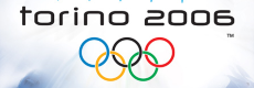 The Spin: What if Mario & Sonic at the Torino 2006 Olympic Winter Games came out on GameCube?