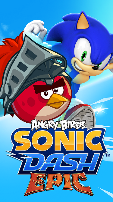 angrybirdssonicdash1