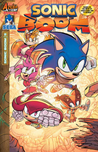 sonicboom-11-136436