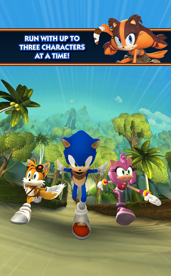 http://www.sonicstadium.org/wp-content/uploads/2015/07/Sonic-Dash-2.1.png