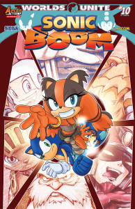 SonicBoom_10-0