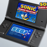 Sonic Classic Collection 3