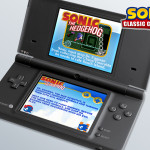 Sonic Classic Collection 5