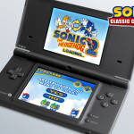 Sonic Classic Collection 6