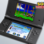 Sonic Classic Collection 7