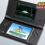 Sonic Classic Collection 8