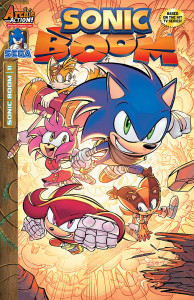 SonicBoom-11-0-ddba9