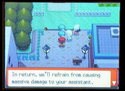 pokemon_massive_damage_lg