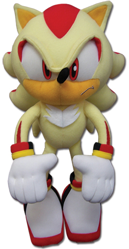 supershadowplush