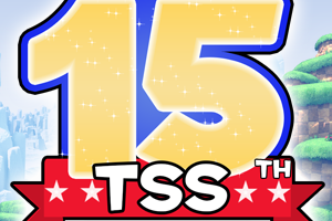 HAPPY 15TH TSS! Legendary TSS Staff Share Their Fondest Memories