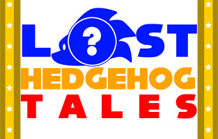 Lost Hedgehog Tales Begins Updating