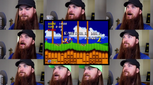 smoothmcgroove_emeraldhill