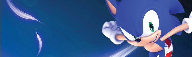 New Sonic 25th Anniversary Licensing & Merchandise Details Revealed