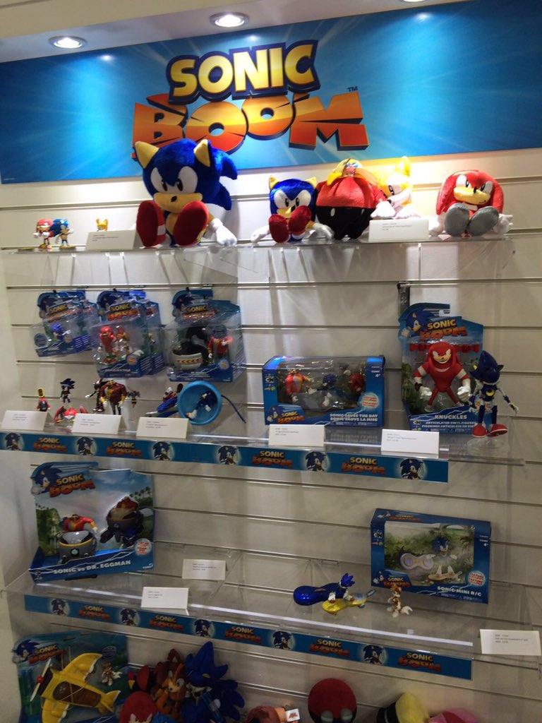 tomytoyfair2016
