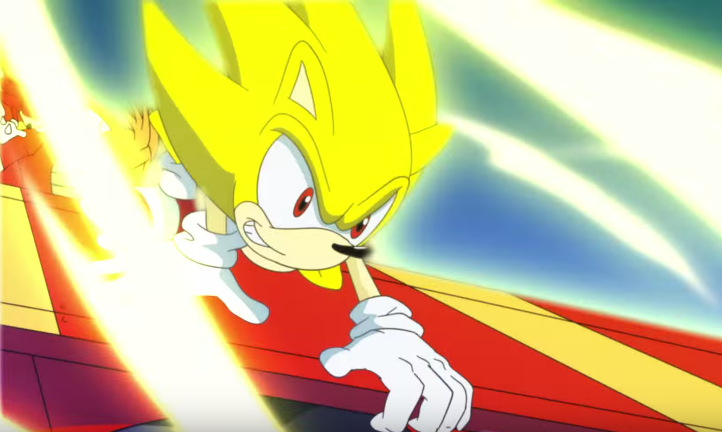 Nazo Unleashed Sequel Reveals Intro Sequence, Release Date