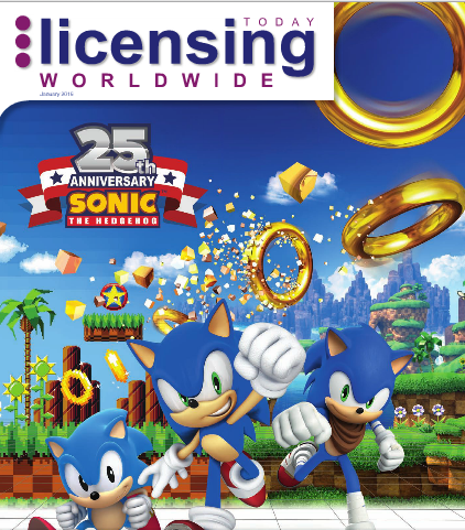 sonic2thlicensingcover