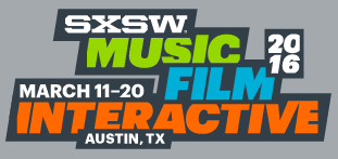 Yuji Naka & Takashi Iizuka To Attend SXSW 2016!