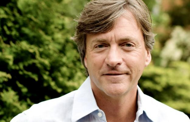 richardmadeley