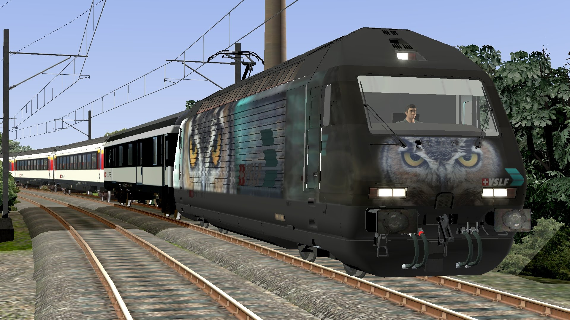 trainsimulator2016