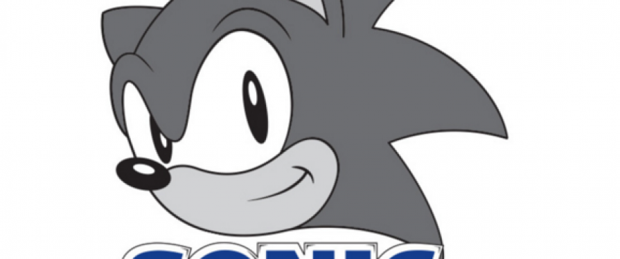 Sega Launches Sonic Styles – Fashion, Style & Art