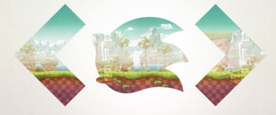 "Madeon & Sega Collaborating on a ""New Sonic Game Trailer"""
