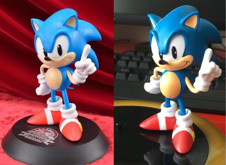 https://www.sonicstadium.org/wp-content/uploads/2016/06/25thcomparison-768x559.jpg