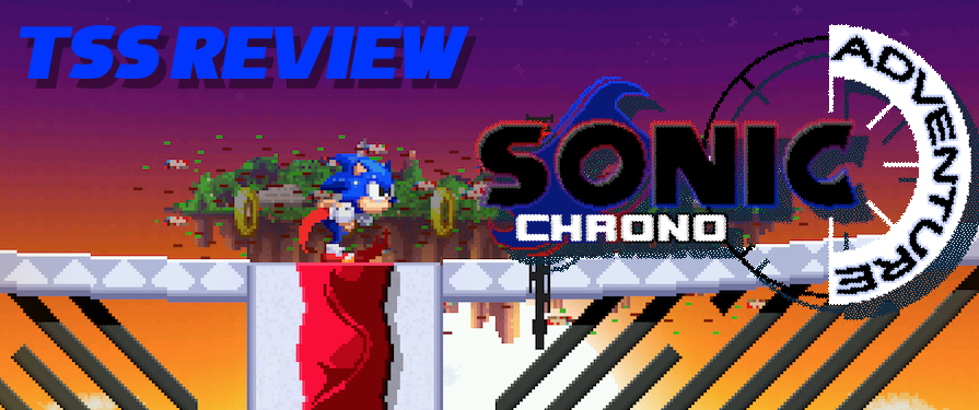 chronoadventure_tssreview_thumbnail-copy