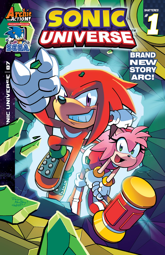 5308821-sonicuniverse_87-0