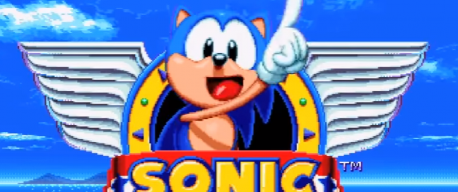 Sonic Mania PC Could Be Getting An Update to Remove Denuvo DRM