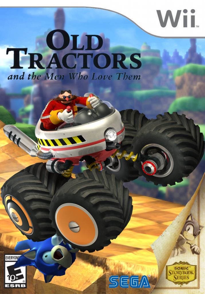 phc_s16_oldtractors_hogfather